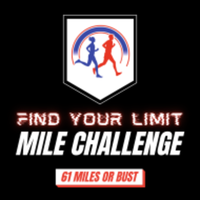 Find Your Limit Virtual Mile Challenge - Columbus, OH - race90384-logo.bFyLpA.png