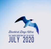 Bluebird Days Ultra - Las Cruces, NM - race91418-logo.bETEKz.png