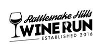 Rattlesnake Hills Wine Run - Zillah, WA - 7fe2e4c1-c29e-4538-964f-1622edc42000.jpg