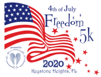 4th of July Freedom 5k - Keystone Heights, FL - race91301-logo.bES_UN.png
