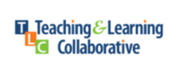 Teaching & Learning Collaborative Charity Group Registration - Kissimmee, FL - race91312-logo.bETcUE.png