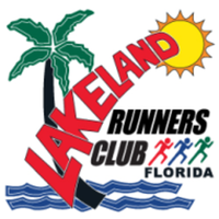 LRC Summer Miles for Scholarships Community Challenge - Lakeland, FL - race91145-logo.bESu7V.png
