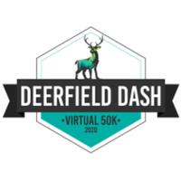 Deerfield Dash (Virtual 50K) - Deerfield Beach, FL - race91379-logo.bEYuwy.png