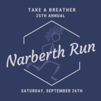 25th Narberth Run - Narberth, PA - race91122-logo.bESjiB.png