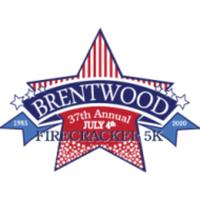 Brentwood Firecracker 5K - Brentwood, PA - race86746-logo.bGEhmV.png