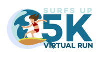 Surfs Up 5k Virtual Run - Your Town, IL - race91421-logo.bETHql.png