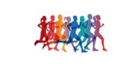 Finance Fun Run/Walk 5k - Marlborough, MA - race91077-logo.bER-87.png