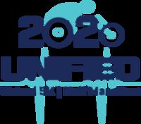 Unified Virtual 5k and Half Marathon - Lancaster, MA - race91417-logo.bETEpf.png