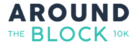 Around the Block 10K - Charlotte, NC - race91117-logo.bETn5G.png