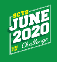 SCTS June 2020 Challenge - Greenville, SC - race91328-logo.bEUzQX.png