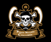 Pirate Mileage Challenge - Huntsville, AL - race91242-logo.bESUqd.png