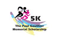 Paul Gauthier Memorial 5k - Laconia, NH - race91008-logo.bETbxQ.png