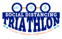 Social Distancing Triathlon - Anytown, NH - race91422-logo.bETIhp.png