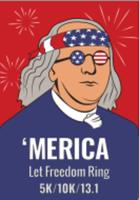 Let Freedom Ring Virtual 5K/10K/13.1 - Nashua, NH - race91159-logo.bESBtN.png