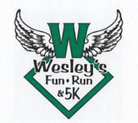 Wesley 5K and 1 Mile Virtual Fun Run/Walk - East Machias, ME - race90928-logo.bEQV-s.png