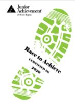 Junior Achievement Race to Achieve 5k - Cleveland, TN - race91243-logo.bEWSH1.png