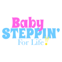 2nd Annual Baby Steppin' for Life Virtual 5K to benefit Lifehouse Maternity Home - Louisville, KY - race90555-logo.bEScDZ.png
