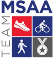 Team MSAA's Anniversary Challenge - Anywhere, NJ - race91311-logo.bETb8i.png