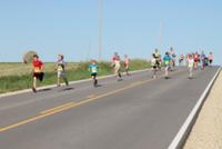 Alert Road Race - Leonardville, KS - race91412-logo.bETYwJ.png