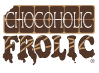 Chocoholic Frolic 5K - Iowa City - Iowa City, IA - race90799-logo.bETz7C.png