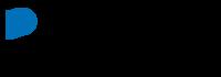 2020 Virtual Dominion Energy Riverrock - Richmond, VA - race90631-logo.bEO1fn.png