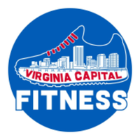 Frankie G's-Summer Run Training Program - Richmond, VA - race91314-logo.bETdgW.png