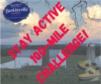 Stay Active Burkittsville 100-Mile Challenge - Burkittsville, MD - race91401-logo.bETA-Z.png