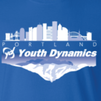 Youth Dynamics FUNd RUN 5k - Portland, OR - race41691-logo.bAIYq4.png