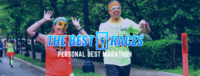 Long Run Training Marathon Virtual Race - Los Angeles, CA - personalbest-banner.png