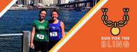 Run for the Bling Virtual Race - Dallas, TX - runforthebling-banner.png