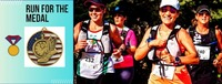 Fall Run for the Medal - Boston, MA - runforthemedal-banner.jpg