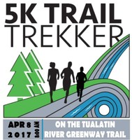 Trail Trekker 5K Run/Walk - Tualatin, OR - 932a0414-9445-4a02-a55c-c01545c75183.jpg