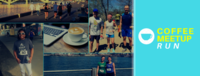 Coffee Meetup Run Virtual Race - Las Vegas, NV - coffeemeetuprun-banner.png