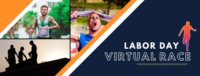 Labor Day Virtual Race  - Philadelphia, PA - laborday-banner.png