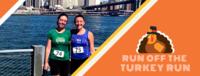 Run Off the Turkey Virtual Race  - San Jose, CA - RunOfftheTurkey-banner.png