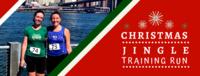 Christmas Jingle Virtual Run - Baltimore, MD - ChristmasJingle-banner.png