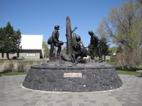 Prineville Hotshot Memorial Run - Prineville, OR - 81d88ada-e2db-4ab1-9a65-8075f41e6d8c.jpg