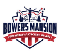 Bowers Firecracker Virtual Run - Any City, NV - race91810-logo.bEVGdW.png