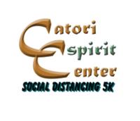 Social Distance 5K benefitting the Catori Arts Center - La Verkin, UT - race91679-logo.bEUXUS.png
