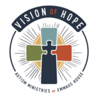 VISION OF HOPE AUTISM AWARENESS 5K VIRTUAL RUN/WALK - Sidney, MT - race91341-logo.bETgyH.png