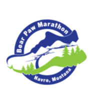 Bear Paw Marathon - Havre, MT - race91561-logo.bEUCDQ.png