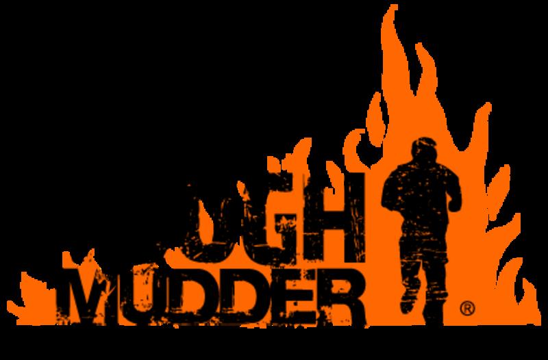 Tough Mudder Arnsberg 2021