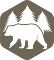 Great Pacific Northwest Challenge - Olympia, WA - race91837-logo.bEVVRf.png