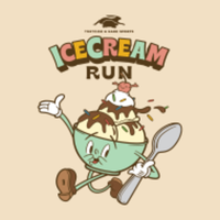Ice Cream Run 2021 - Peoria, AZ - race91655-logo.bF4Klx.png