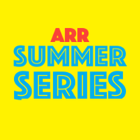 ARR 2021 Summer Series - Phoenix, AZ - race91575-logo.bEUFOg.png