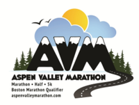 Aspen Valley Marathon - Aspen, CO - race63967-logo.bBrIHb.png