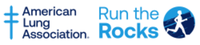 Run the Rocks - Morrison, CO - race91667-logo.bEUV7g.png