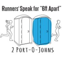 Run 6ft Apart Run - Your Town, CO - race91818-logo.bEVTaH.png