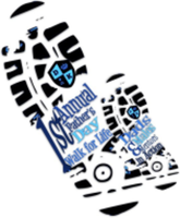 1st Annual Dads, Males & Mentors                        5K VIRTUAL Run/Walk                                                                          *Every Step Matters* - Houston, TX - race86939-logo.bEVTwY.png