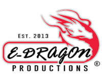 Edragon End Of Summer 5K (Free) - San Antonio, TX - race91708-logo.bEVcUu.png